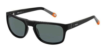 fossil sunglasses online smartbuyglasses south africa