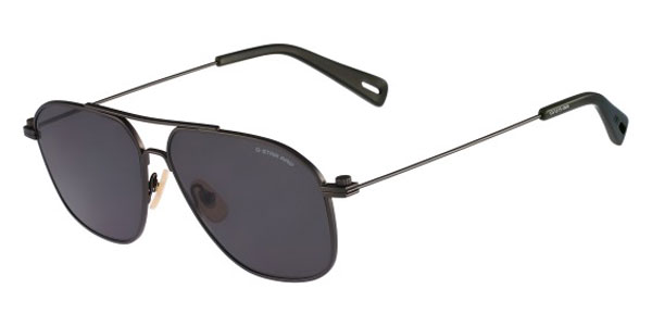 Gafas de Sol G Star Raw GS107S 060