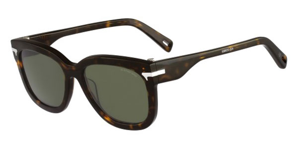 Gafas de Sol G Star Raw GS602S 214