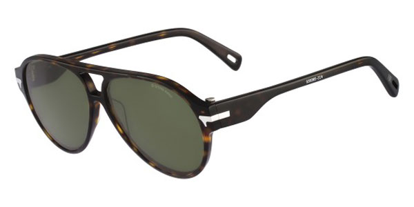 Gafas de Sol G Star Raw GS608S 214