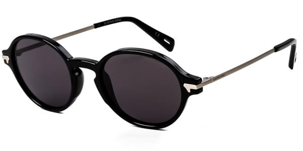 Gafas de Sol G Star Raw GS624S 001