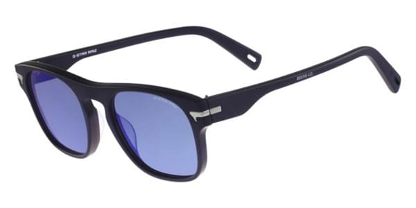 Gafas de Sol G Star Raw GS634S 415