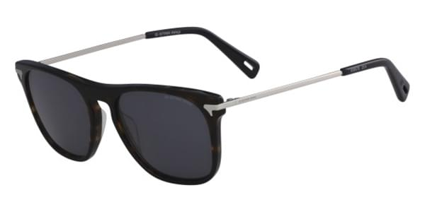 Gafas de Sol G Star Raw GS657S 214
