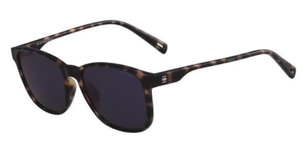 Gafas de Sol G Star Raw GS659S 214