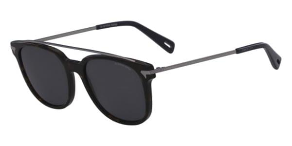 Gafas de Sol G Star Raw GS667S 214