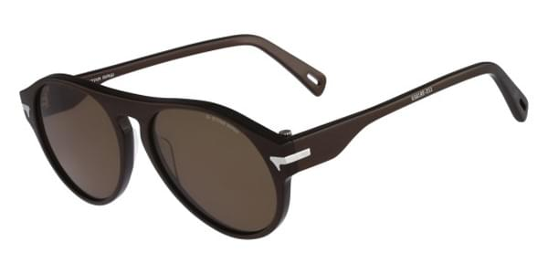 Gafas de Sol G Star Raw G-Star Raw GS619S Polarized 211