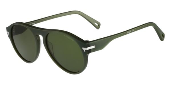 Gafas de Sol G Star Raw G-Star Raw GS619S Polarized 316