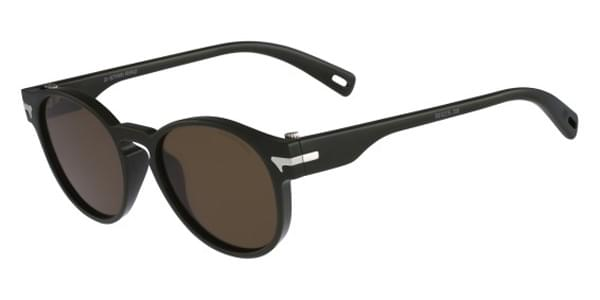 Gafas de Sol G Star Raw GS622S 308