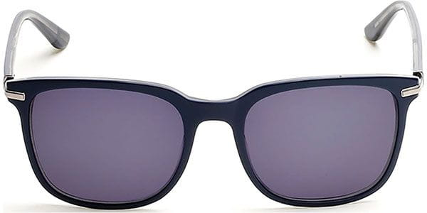 ed63e4a47faf65 Gant GA7055 90A Sunglasses Blue | SmartBuyGlasses South Africa