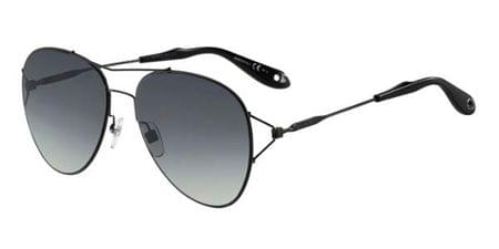6954713321372 Givenchy Sunglasses
