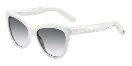 a32b6c99a4 Givenchy Sunglasses | Vision Direct Australia