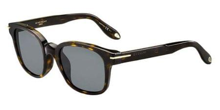 5d04f3b39538 Givenchy Sunglasses | Vision Direct Australia
