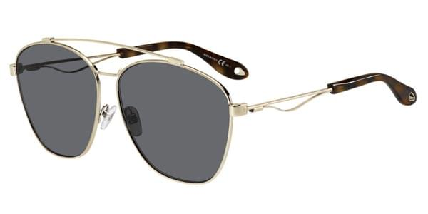 Givenchy GV 7049/S 3YG IR Sonnenbrille uhFvxEZY3