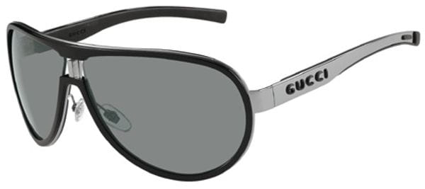 cb7ecfdbe0b Gucci GG 1566 S REE 95 Sunglasses in Black