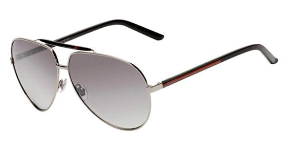 cd49028ec9a2d Gucci GG 1933 S BGY N3 Sunglasses in Black