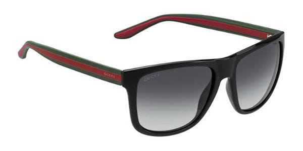28dcbe3ba8279 Gucci GG 1118 S 51N 9O Sunglasses. Please activate Adobe Flash Player in  order ...