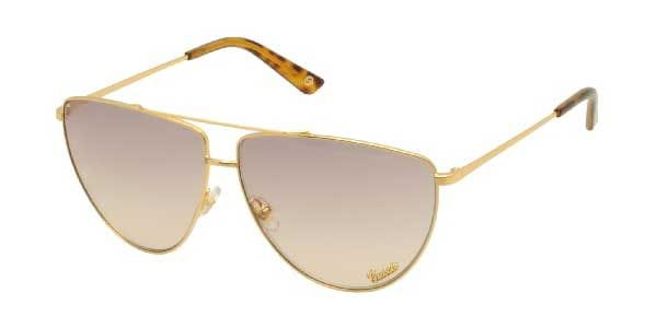 2de94dd8249 Gucci GG 2909 S 001 LP Sunglasses in Gold