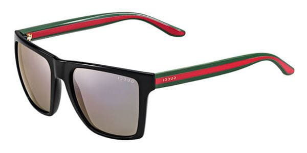 621ef3988caf7 Gucci GG 3535 S 51N IH Sunglasses. Please activate Adobe Flash Player in  order ...