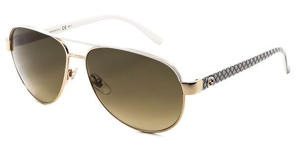96ee22eefa2 Gucci GG 4239 S DZB ED Sunglasses in Gold