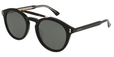14e9f8bf357b8 Gucci Prescription Sunglasses
