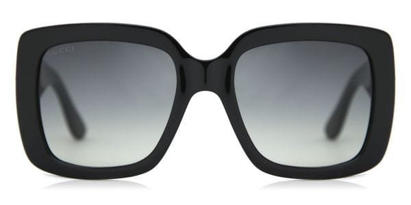 new appearance look out for outlet online Gucci GG0141S 001
