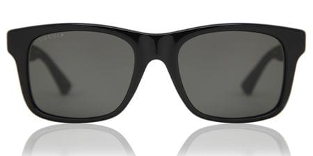 662f789fed477 VIEW PRODUCT · Gucci GG0008S Polarized