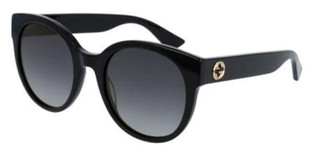 b1c0874c87e8 Gucci Sunglasses | Vision Direct Australia