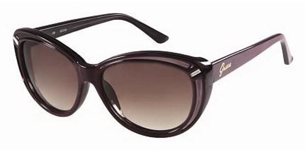 + Lunettes Guess - GU7217 zbupnOOrF