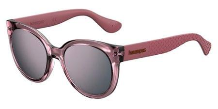 online store 45a33 33430 Havaianas Sunglasses Online | SmartBuyGlasses South Africa