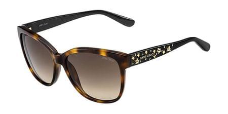 aadb550582 Jimmy Choo Chanty F S Asian Fit