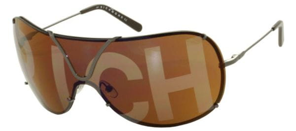 1aad381a82 John Richmond JR554 03 Sunglasses. Please activate Adobe Flash Player in  order ...