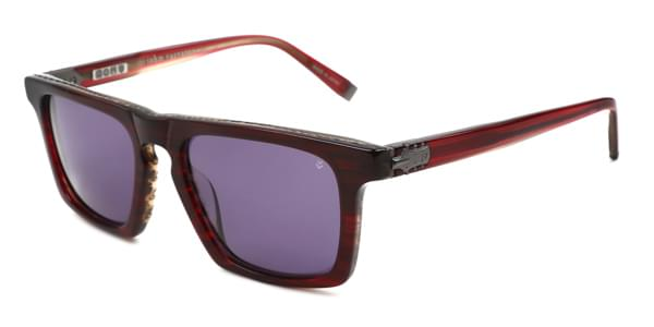 c16ad8355f John Varvatos V779 CHI Sunglasses. Please activate Adobe Flash Player in  order to use Virtual Try-On and try again.