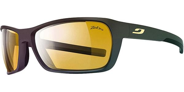 9b6bb9250c53 Julbo BLAST J471 3114 Sunglasses Black