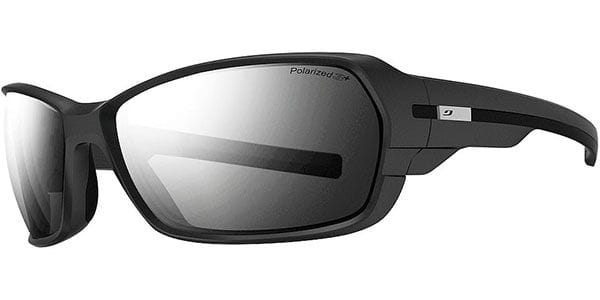 164e71b4d87b Julbo DIRT 2.0 J474 Polarized 9114 Sunglasses Black ...