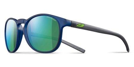 03f51fc2b6f35 Julbo Prescription Sunglasses