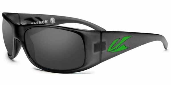 36cad48b81 Kaenon Jetty Polarized Graphite Green G12 Sunglasses. Please activate Adobe  Flash Player in order to use Virtual Try-On and try again.