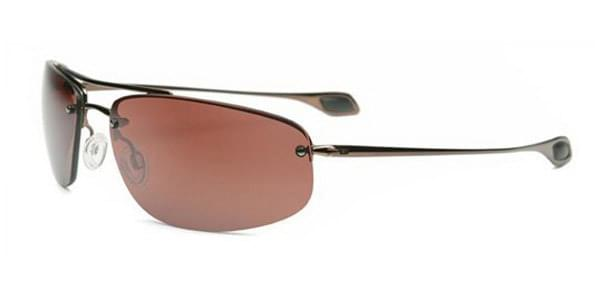Óculos de Sol Kaenon Spindle S1 Polarized Antique Copper C12 Marrom ... f148b9a420
