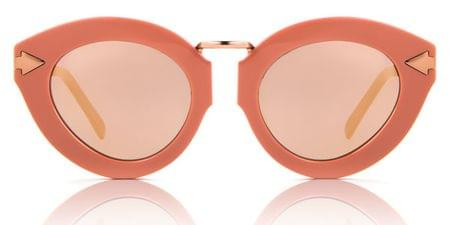 bb187db78652 Karen Walker Sunglasses | Vision Direct Australia
