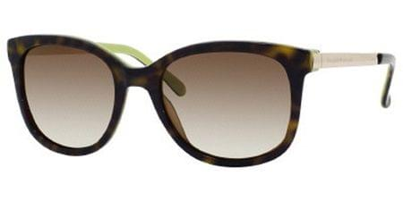 d439005e61 Kate Spade Prescription Sunglasses