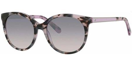 7cee3f65abb1 Kate Spade Solbriller