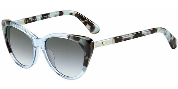 Gafas de Sol Kate Spade Sherylyn/S XP8/GB