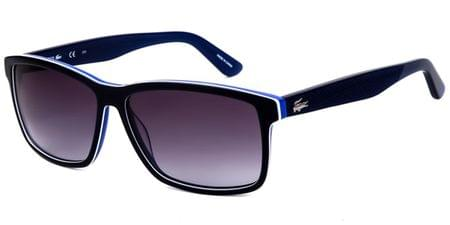 45b024761766 Lacoste Sunglasses | SmartBuyGlasses USA
