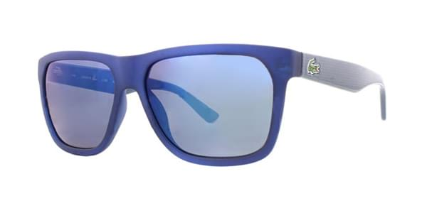 a74be747ac26 Lacoste L732S 424 Sunglasses Blue