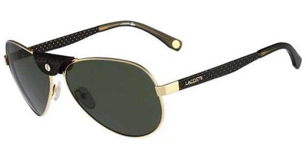 8a39aff09298f Lacoste L170SL 714 Sunglasses. Please activate Adobe Flash Player in order  ...
