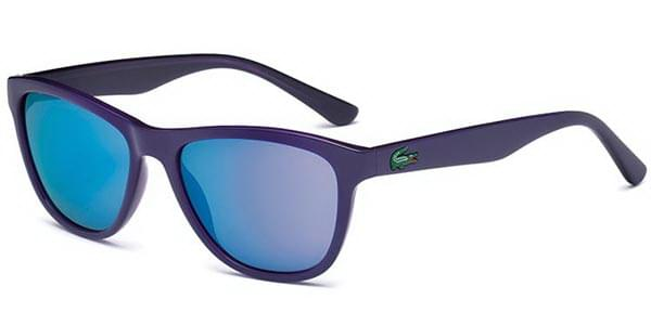 475bf74e4d2 Lacoste L3615S Kids 514 Sunglasses Blue