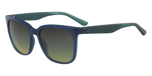 caad9a418684 Lacoste Sunglasses First Copy Price In India