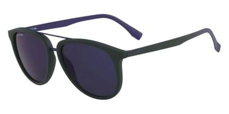 41919ed762fa Lacoste Sunglasses | Vision Direct Australia