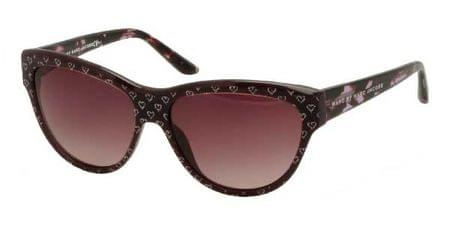 b28515016c5b Marc By Jacobs Sunglasses at SmartBuyGlasses India