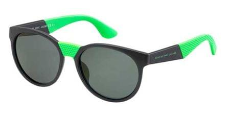540a42f4bba3 Marc By Jacobs Sunglasses | Vision Direct Australia