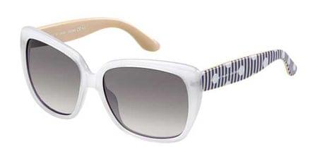 63886897f6922 Marc By Jacobs Sunglasses Online